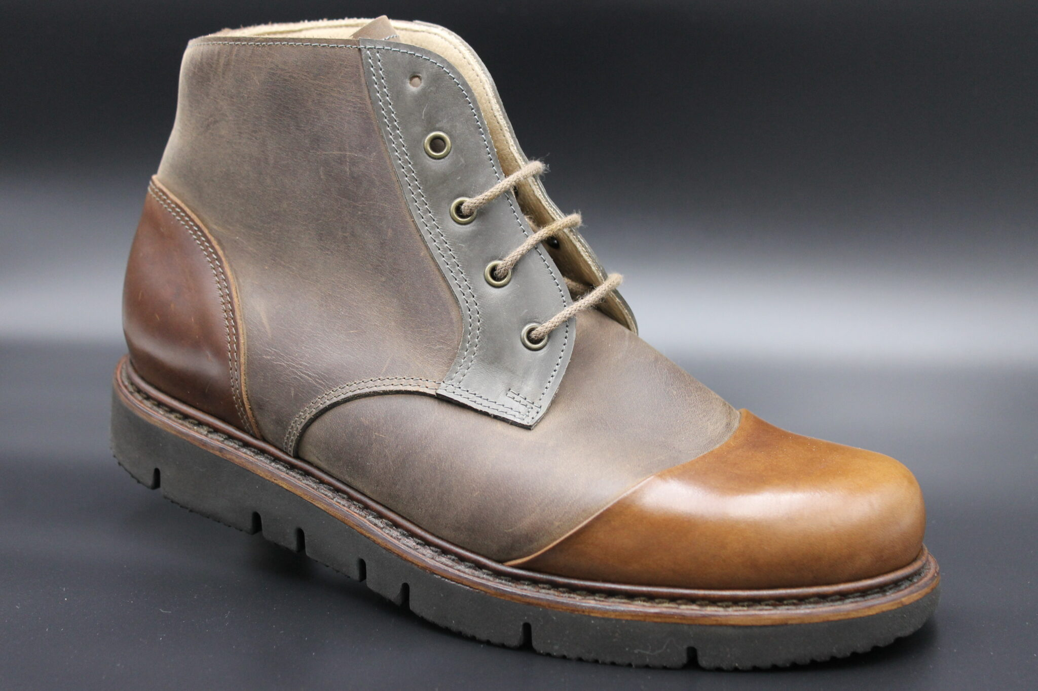 baur-ortho_exclusive-maßschuhe_stiefelette_01