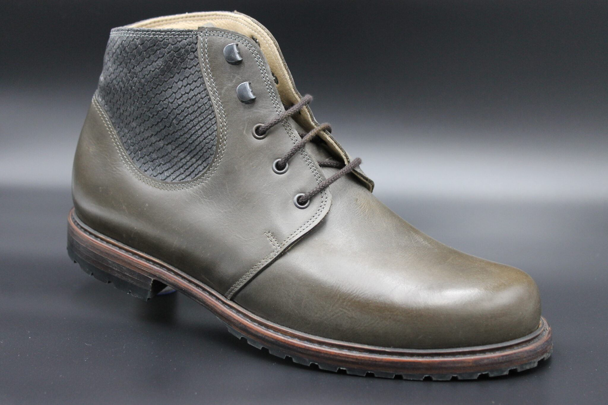 baur-ortho_exclusive-maßschuhe_stiefelette_02